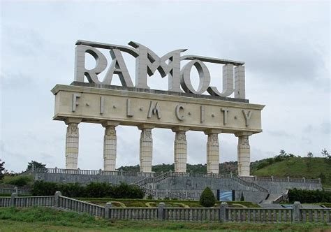 biography of ramoji film city top 9 honeymoon places in hyderabad styles at life