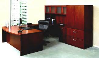 luxury executive office furniture with work