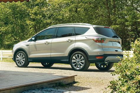 new ford colors 2019 ford escape colors auto car update