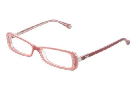 d g dd 1227 eyeglasses free shipping go optic