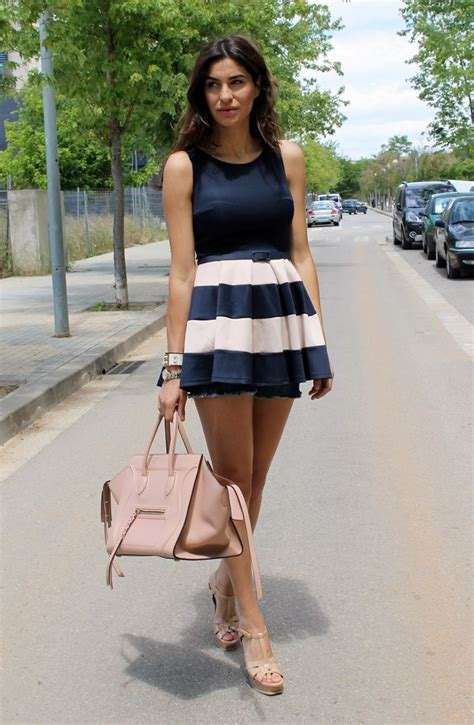 Dress Maiza 65 best blue and images on