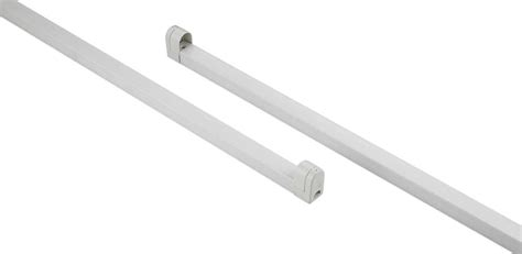 china t8 sz fluorescent lighting fixture china t8 fitting lighting fixture T8 Fluorescent Light Fixtures