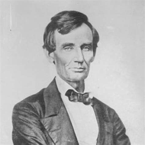 carl sandburg biography abraham lincoln carl sandburg on abraham lincoln as civil war leader the