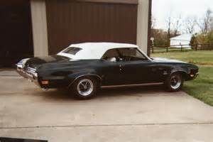 1970 Buick Gs Convertible For Sale Object Moved