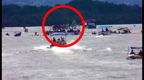 tourist boat sinks in colombia youtube colombian boat with 150 sinks full video youtube
