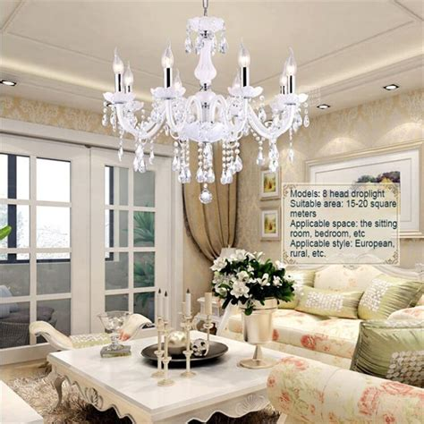 beautiful bedroom chandeliers with fans 1000 ideas about beautiful chandelier for living room designs crystal