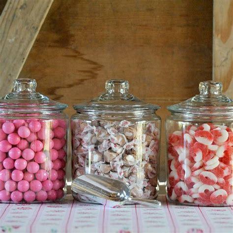 17 best ideas about candy in bulk on pinterest bulk