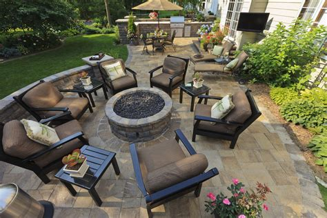 Patio Ideas For Entertaining Outdoor Entertaining In The Summer Sun Next Generation