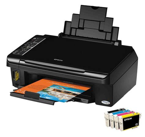 epson stylus tx111 resetter free download epson tx111 driver win7 download