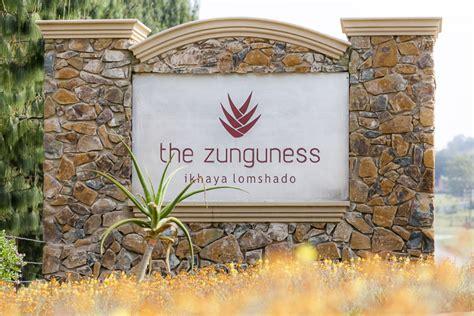 Zunguness Wedding Photos Jongamazizi And Nthabiseng