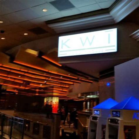 Kwi Restoran kwi noodle house tripadvisor