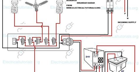 ups wiring diagrams wiring diagram with description