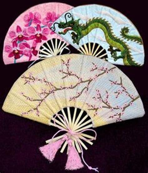 How To Make A Japanese Paper Fan - best 25 fans ideas that you will like on fan