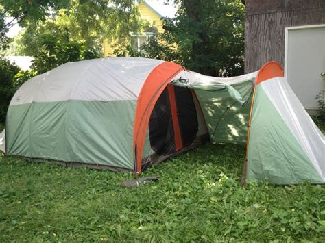 1000 images about cing products on tent
