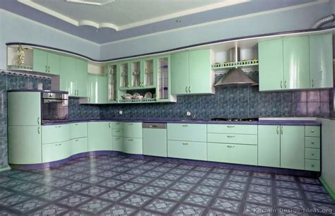 pictures of kitchens modern green kitchen cabinets pictures of kitchens modern green kitchen cabinets