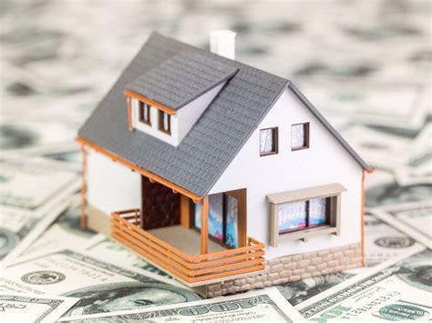 Property Tax Records Fulton County Ga Fulton County Reduces Property Tax Rate Roswell Ga Patch