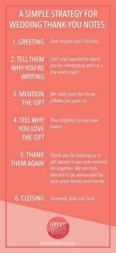 what should my wedding thank you notes say free instagram wedding printables insert your hashtag and they personalize it and email it to