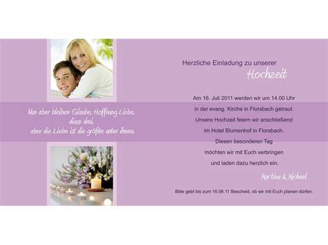 Mustertexte Hochzeit Einladung by Hochzeitskarte Hochzeitseinladung Einladung Hochzeit