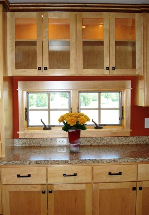 kitchen cabinets around windows kitchen cabinets around windows kitchen cabinet around