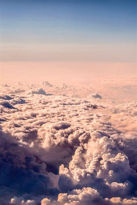 clouds nature atmosphere heaven skyscapes skies wallpaper