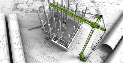 design build contracts far what is design build construction why design build