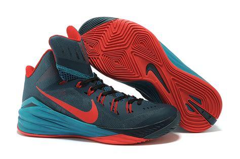 2014 nike basketball shoes nike hyperdunk 2014 mens basketball shoes