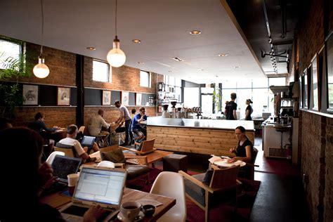 design cafe jawa resultado de imagen para coffee shop lounge coffee