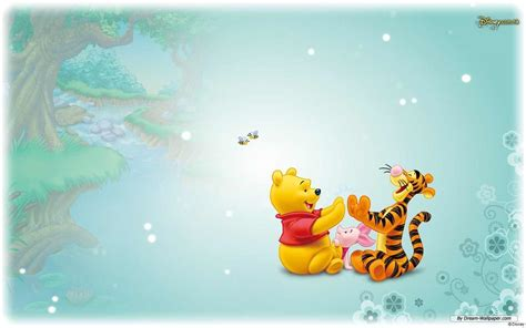 wallpaper classic pooh winnie the pooh desktop wallpapers wallpaper cave