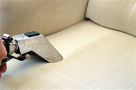 Furniture Upholstery Cleaner by Taking Care Of Your Upholstery Hk Butterfly