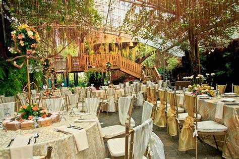 fernwood gardens  garden wedding venue
