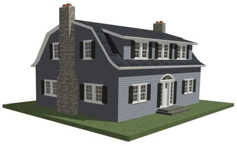 gambrel roof pictures gambrel roof housing pictures