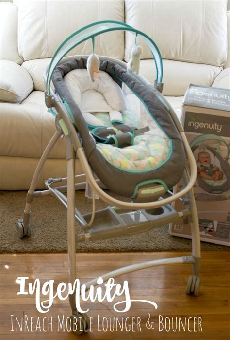 baby swings for 25 lbs and up 25 best ideas about bouncers on pinterest baby bouncer