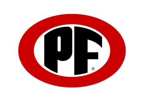 Pf P productos fern 225 ndez la enciclopedia libre