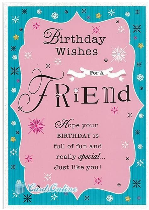 Photos Cards For Birthdays Traditional Design Birthday Greetings And Greeting Card