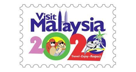 visit malaysia year     mmh