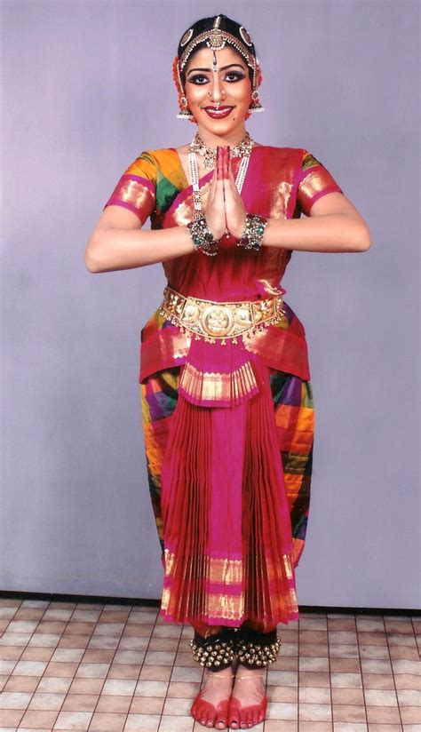 Traditional Costume south indian traditional costume folk dress of south india