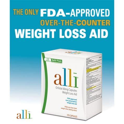 walgreens hinta cialis 20 mg levitra levitra 5 mg para que sirve purchase levitra