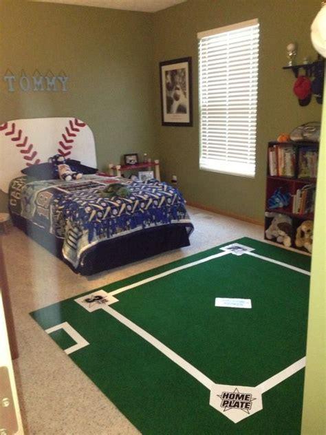 baseball bedroom ideas 686 best images about baseball on pinterest baseball