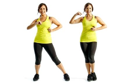 zumba steps for weight loss 5 basic zumba exercises to lose weight bodybuilding estore