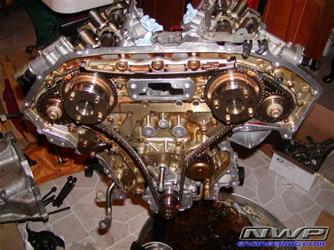 nissan murano timing chain problems nissan chain problems