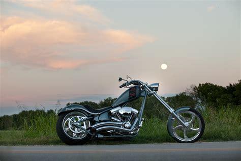 motorcycles big dog motorcycles wichita ks