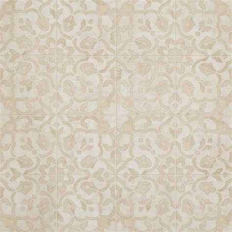 fliese floral flower retro vinyl sheet flooring houses flooring picture