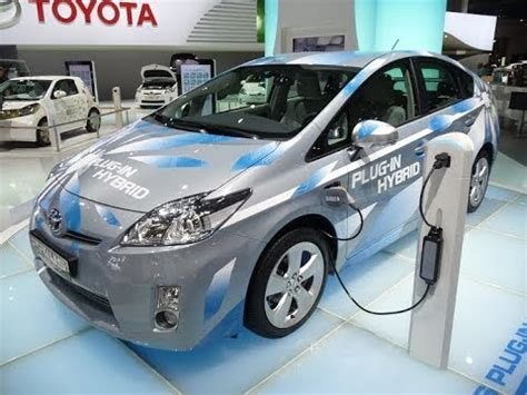 electric and cars manual 2010 toyota camry hybrid on board diagnostic system top 10 electric cars with toyota camry hybrid electric car nemmp 2018 20 youtube