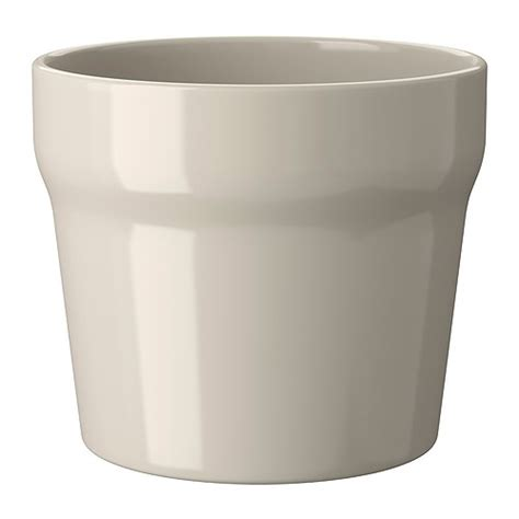ikea plant pots or 196 dd plant pot ikea
