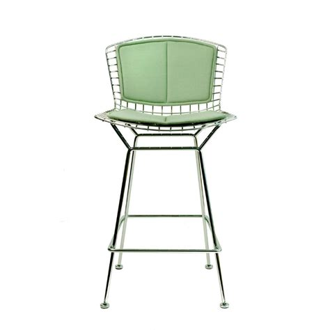 Bertoia Bar Stools bertoia bar stool knoll