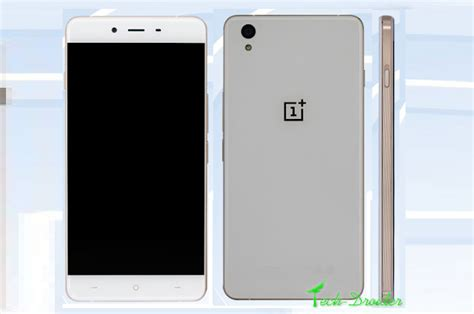 Hp Oneplus 2 Mini oneplus 2 mini certified by tenaa images and specifications