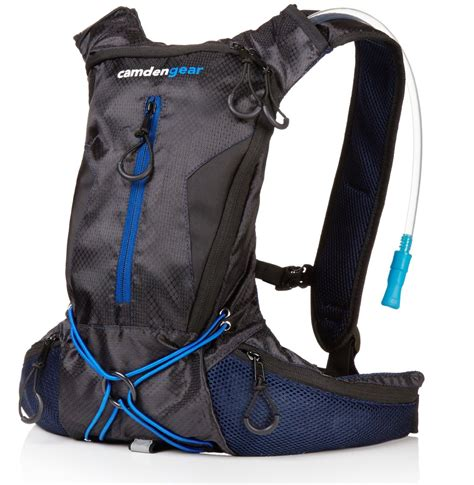 2015 hydration pack reviews top 10 best hydration pack reviews in 2015