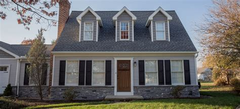 home renovations lancaster pa home remodeling reading pa