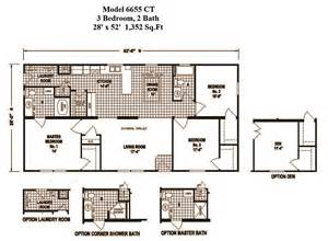 Skyline Homes Floor Plans index of images skyline homes double wide homes floor plans