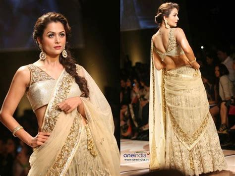 indian hairstyles with lehenga try these indian hairstyles with lehenga hairstyles you